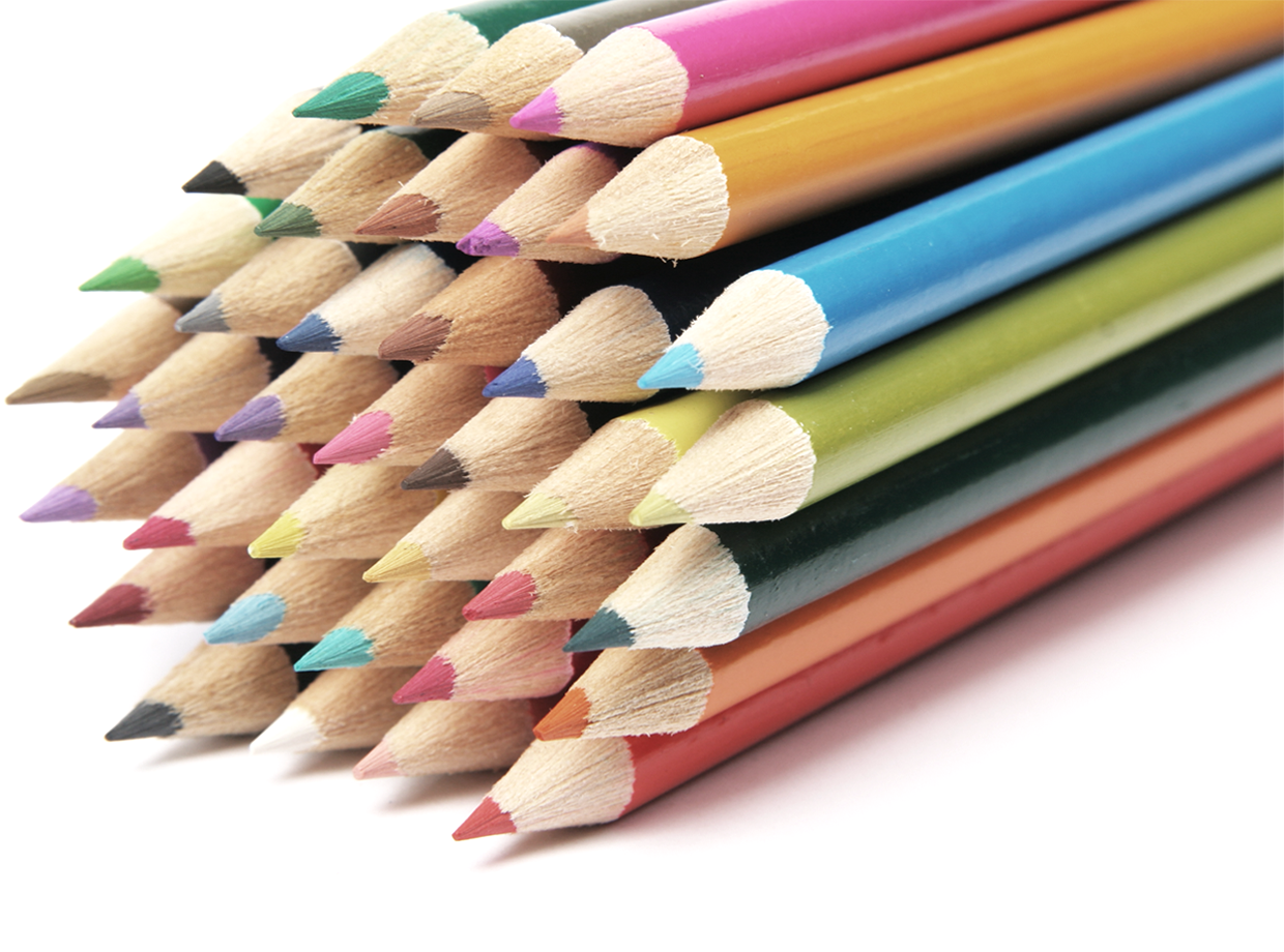 hd-boundless-color-pencils